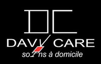 Davy Care - Infirmier à domicile